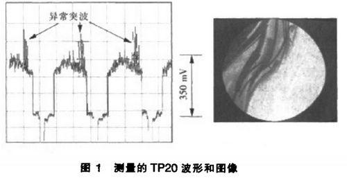 高频移动式C臂机常见故障维修