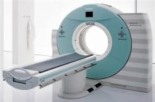 CT机采集系统故障分析与维修讨论