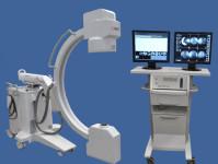 西门子X线机监视器无光栅的检修