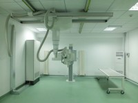 常见X线机故障分析和维修方案