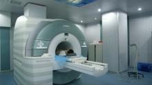西门子1.5T磁共振制冷系统的原理及维护