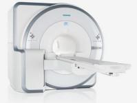 磁共振系统的组成及常见故障汇总