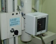 闲置或新装X线机球管的高压训练方法