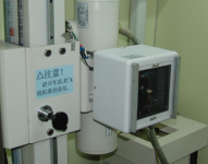 CPI高压发生器故障代码及解决方法
