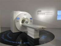 【MR大讲堂】磁共振设备失超知识介绍