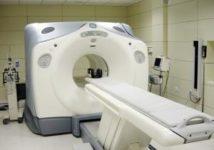 GE Brivo325双排螺旋CT层厚控制器故障维修