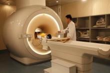 【MR大讲堂】磁共振射频系统、发射通道常见故障分析