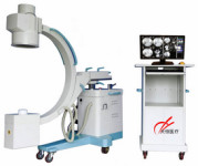 【拆机达人】C形臂X线机常用的几种CCD图片