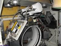 CT使用环境要求与常见故障保养维修