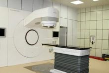 医用直线加速器维护、保养和常见故障排除