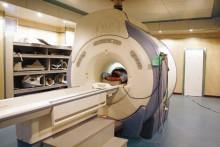 核磁共振射频部分故障诊断