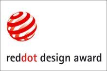 飞利浦、西门子、迈瑞的产品荣获了2016年德国红点奖