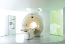 Philips NT10磁共振故障维修三例
