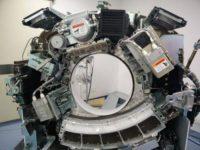 GE CT滑环部分故障分析