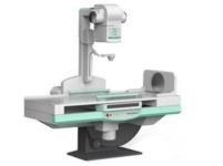 东芝KXO-80N型800mAX光胃肠机维修一例
