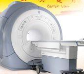 CT图像环形伪影故障详解