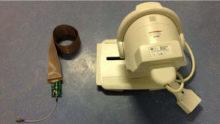 MRI线圈基础知识及维修技巧