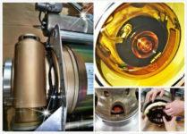 维修球管|把工作当作艺术品