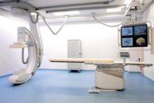 飞利浦心血管成像设备中发现软件漏洞